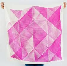 japanese textiles - Google Search