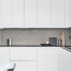 Two-room apartment at Hvitfeldtsgatan 14 where less is more #alvhem…