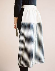 Our Favorite Aprons