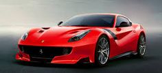 Image result for tdf ferrari