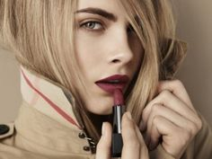 7 of The Best Lipsticks for Blondes ...