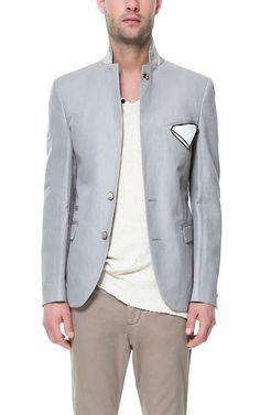 BLAZER #mode #style #fashion #luxury #lifestyle #goodlife #gentleman #party #dresstoimpress