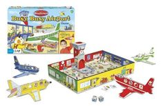 Richard Scarry Airport Game by The Wonder Forge, http://www.amazon.com/dp/B004S2M414/ref=cm_sw_r_pi_dp_XclWqb0EKCMM8