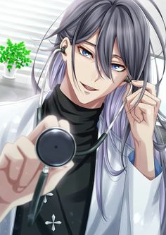 May 2020 - Read bukan apa-apa from the story [hypnosis mic x reader] really? by kepoanjayyy (usagichan) with 565 reads. Happy Tree Friends, Gakupo Kamui, Cartoon Girl Images, Image Fun, Handsome Anime Guys, Ex Machina, Hot Anime Boy, Cute Anime Pics, Rap Battle