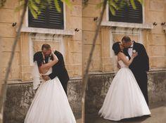 http://www.weddingfaeriesphotography.com