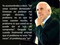 Resultado de imagen para jim rohn frases Jim Rohn, Herbalife, Decir No, Periodic Table, Coaching, Workout, Marketing, Business, Inspirational
