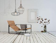 Atelier Lumina Wired Hängeleuchte #Lampe #Leuchte #Einrichtung #Wohnen #Galaxus