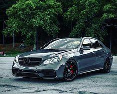 Mercedes Benz Maybach, Mercedes E Class, Benz E Class, Merc Benz, E63 Amg, Mercedez Benz, My Ride, Ali, Passion