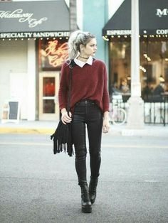 Hipster Fashion Fails many Fashion Clothes List across Summer Hipster Outfits Guys Fashion Mode, Indie Fashion, Look Fashion, Trendy Fashion, Autumn Fashion, Womens Fashion, Womens Hipster Fashion, Fashion Vintage, Hipster Outfits For Women