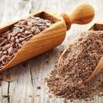 Flax seeds are superfoods known for its health uses. Read more about Flax seed benefits, flax seed nutrition and everything about flax here! Blood Pressure Symptoms, Blood Pressure Diet, Blood Pressure Remedies, La Constipation, Healthy Seeds, Cleanse Your Body, Nutrition, Foods To Avoid, Natural Health Remedies