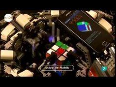 BLOG DEL DEPARTAMENTO DE CIENCIAS Y TECNOLOGÍA : Inteligencia Artificial. Ciencia ficción o realida...