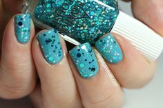 """Elevation """"Stay behind, Catch A Wave"""" over light turquoise 