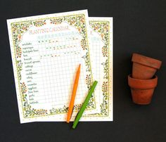 planting-calendar-apieceofrainbow (2)
