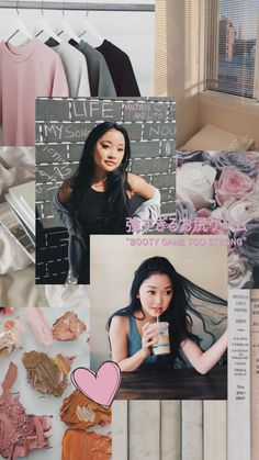 📍To all the boys I've loved before Movie Wallpapers, Cute Cartoon Wallpapers, I Still Love You, I Fall In Love, Aesthetic Pastel Wallpaper, Aesthetic Wallpapers, Jean Peters, Video Romance, Lara Jean