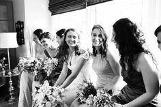 Awesome 40+ Before Wedding Photo Ideas https://weddmagz.com/40-before-wedding-photo-ideas/