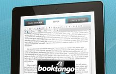 How to self-publish an ebook - CNET