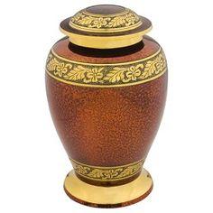 Decorative Cremation Urns Beauteous Black Engraved Cremation Urn  Urns  Pinterest  Cremation Urns Design Decoration