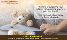 Term insurance plans ensures financial security for your family. Online Term insurance plans offer a pure risk cover and are available at affordable rates. Buy the best online term plan in india. Financial Planning, Diwali, Personal Finance, Your Child, How To Plan, Budgeting Finances