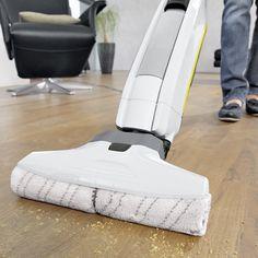 Curatitor de suprafete dure FC 5 Premium (white) *EU: Funcție 2-în-1 Home Appliances, Couple, Faucet, Pug, House Appliances, Appliances