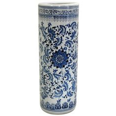 Found it at Wayfair - Oriental Furniture Umbrella Stand