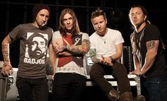 RALEIGH, NC - Rockstar Energy Drink Uproar Festival – Time Warner Cable Music Pavilion at Walnut Creek  Rock Festival Featuring Shinedown, Godsmack, Papa Roach, Staind, and More on September 11 at 2 p.m. (Up to $18 Off). Two Options Available.