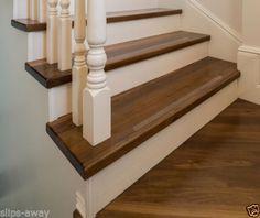 NON-SLIP-ANTI-SKID-CLEAR-BLACK-TEXTURED-STAIR-HALLWAY-FLOOR-TREADS
