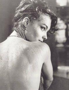Boccacio 70 (    Vittorio De Sica, Federico Fellini, Mario Monicelli, Luchino Visconti 1962)  Rmmy Schneider