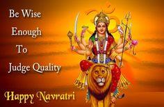 happy navratri whatsapp status in hindi, english, Navratri In Hindi, Chaitra Navratri, Navratri Festival, Navratri Special, Maa Durga Image, Durga Maa, Durga Goddess, Hanuman, Happy Navratri Wishes