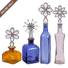 Kirkland's: Jars & Vases