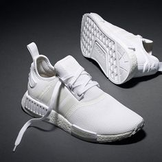 outlet store 1f715 f677b Adidas NMD R1 Pack