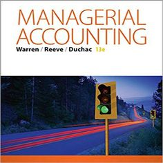 50 free test bank for management information systems for the test bank for managerial accounting 13th edition by warren reeve and duchac fandeluxe Gallery