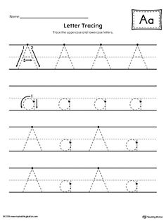 alphabet letters to trace and cut printableletters org free beginning sounds cut and paste worksheets letters n 717