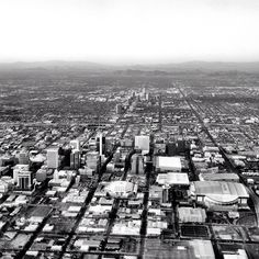 Phoenix from JGR Air