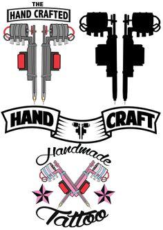 Hand Craft Wairua