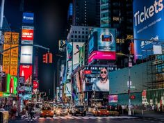 17 ways to save money on your trip to New York City