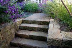 Garden Details | Spirit Level Designs