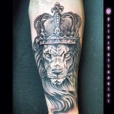 Close up of the tattoo done yesterday @anchoredarttattoo #spokane #washington #peterkoskela