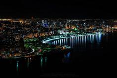 Rio de Janeiro - Morro da Urca by Valter Patrial on 500px