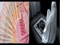 Ya Allah Hamba Butuh Uang Untuk Bayar Hutang Ini Amalan Mustajabnya - YouTube Doa, Quran, Allah, Spiritual, Building, Youtube, Buildings, Holy Quran, Youtubers
