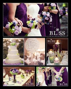 by Couture Floral and Events http://www.cfloral.com/