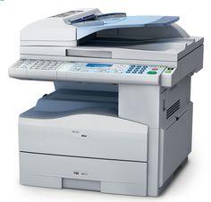 Ricoh Aficio 171 Black and White digital imaging system Printer Coral Gables, Fort Lauderdale, It Service Management, Instagram Captions For Friends, Black And White Printer, Miami, Caption For Friends, Vista Windows, Multifunction Printer