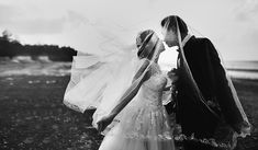 If you need ideas and inspiration for wedding vows, there's no reason these wedding quotes from movies can't be in the lineup for your wedding day. Wedding Quotes, Wedding Ceremony, Wedding Day, Wedding Bride, Wedding Speeches, Wedding List, Wedding Black, Cake Wedding, Wedding Advice