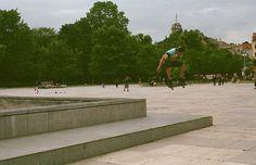 Skateboard , skateboarding, skateboard decor, gift, sports art, SK8,  skateboard-art,  art, photo, photos, Angel Shterev