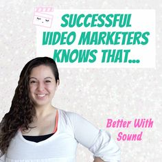 Learn how to use videos to turn scrollers into viewers, turn viewers into leads and leads into buyers. Click to learn more about successful video marketing. #VideoTips #VideoBranding #VideoCreation #JustFelicia #TheMarketingDancer