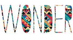 ♫ Rodriguez - I wonder ♪