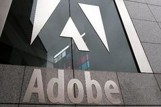 WSJ: Risk & Compliance - Adobe Shares Cybersecurity Lessons: Adobe Systems Inc. says it has learned a lot about creating secure code since 2008, when cyberattackers began to target its software to infiltrate corporate networks in a series of highly-publicized attacks.  #cybersecurity #adobe #infosec