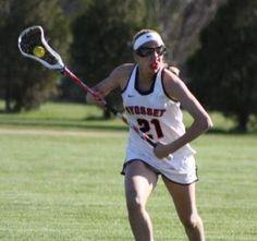 .@WaveOneSports girls' recruit: Syosset (NY) 2020 MF Halpern commits to Northwestern - http://toplaxrecruits.com/waveonesports-girls-recruit-syosset-ny-2020-mf-halpern-commits-northwestern/