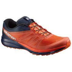 adidas mytea chaussures
