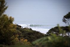 The first peak Raglan New Zealand, Fresh Image, Lifestyle Photography, Surfing, Beach, Water, Outdoor, Gripe Water, Outdoors