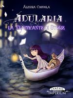 "Spiccycullen: Recensione ""Adularia - La trafficante di storie"" d..."